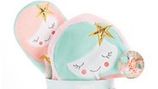 """מוצרי תינוקות של בייבי אספן. יח""""צ"""